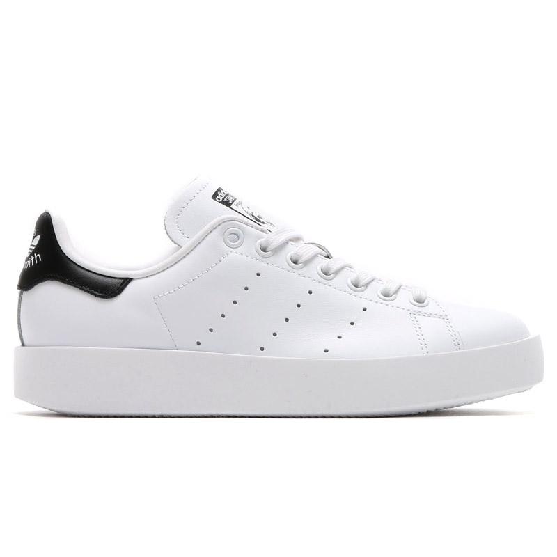 Adidas Stan Smith Platform