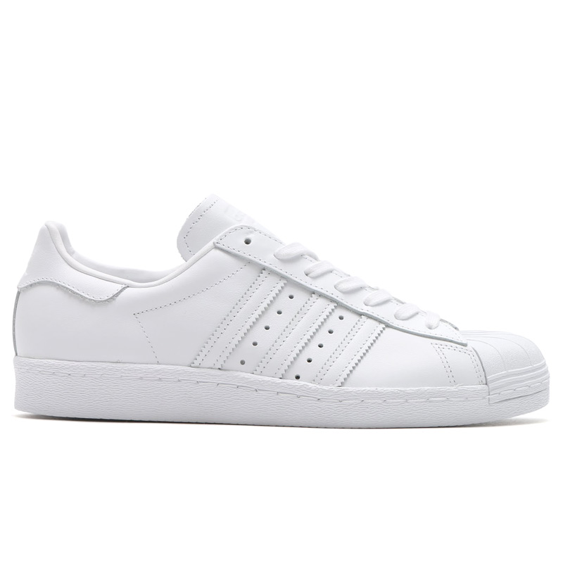 73505a8c403f Marathon time store all points up to 20 times! adidas Originals SUPERSTAR  80 s TRIPLE TONA (adidas originals superstar 80s s triple doomsday) Running  ...