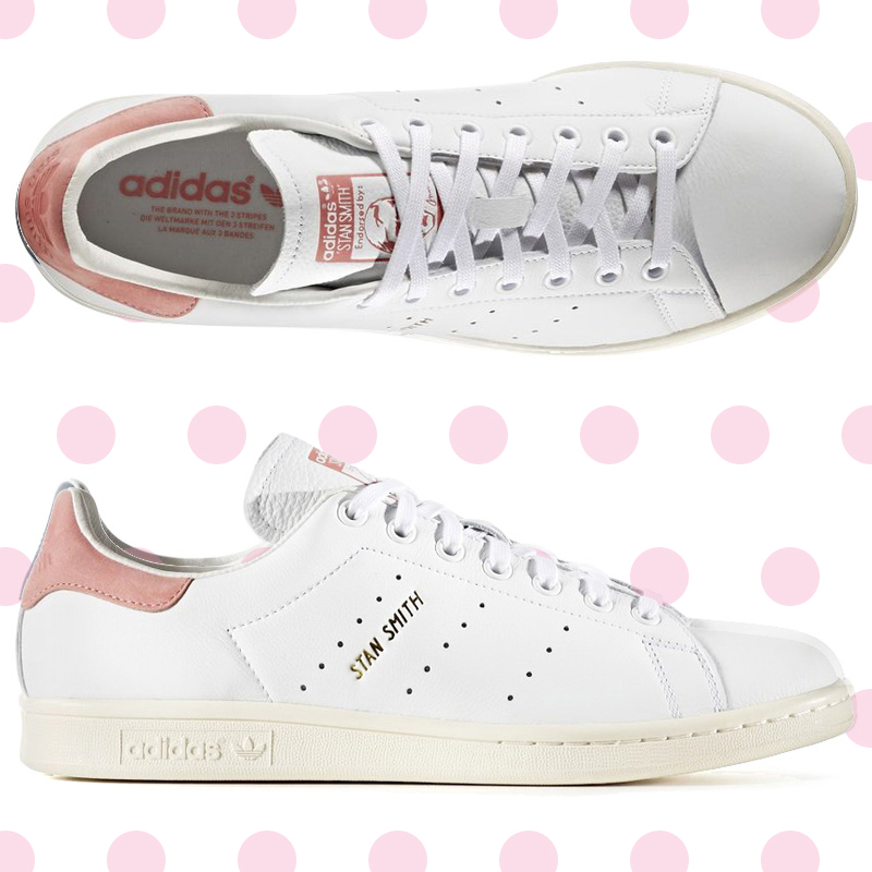 df0e176df963 promo code for adidas stan smith shoes pink 7ba4c ba60b  discount code for originals  stan smith pink c40e6 4d5cc