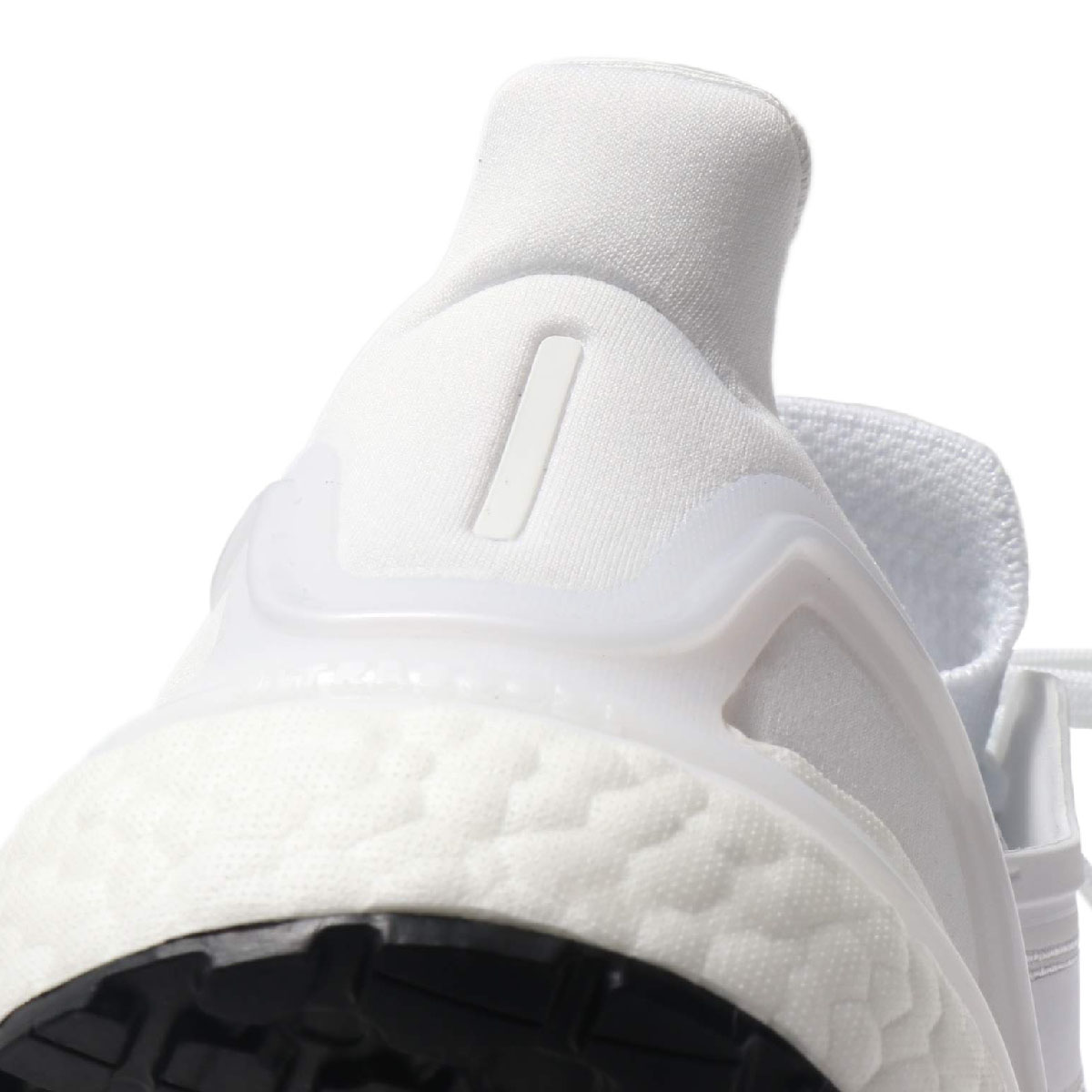 受注生産品】 20(アディダス ULTRABOOST adidas ウルトラ