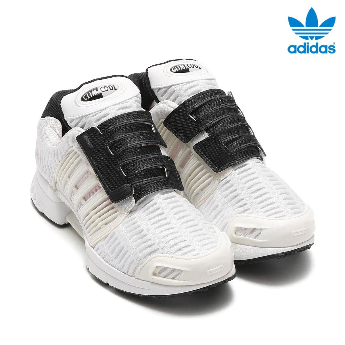 sale retailer c3361 7bdc0 ... where to buy adidas originals climacool 1 cmf 1 cmf vintage white  vintage white core black
