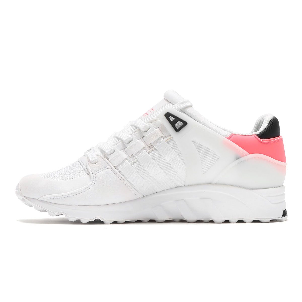 super popular 476c3 b76b6 adidas Originals EQT SUPPORT RF (Adidas original Sue ticket men Tosa port) (Running  WhiteRunning WhiteTurbo)