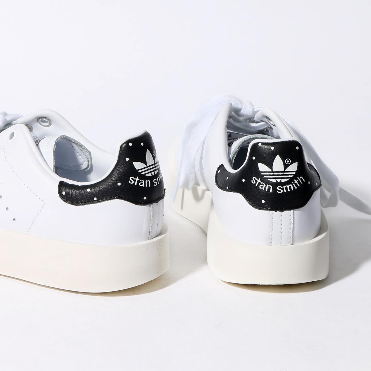 ????? adidas Originals ????? STAN SMITH BD W