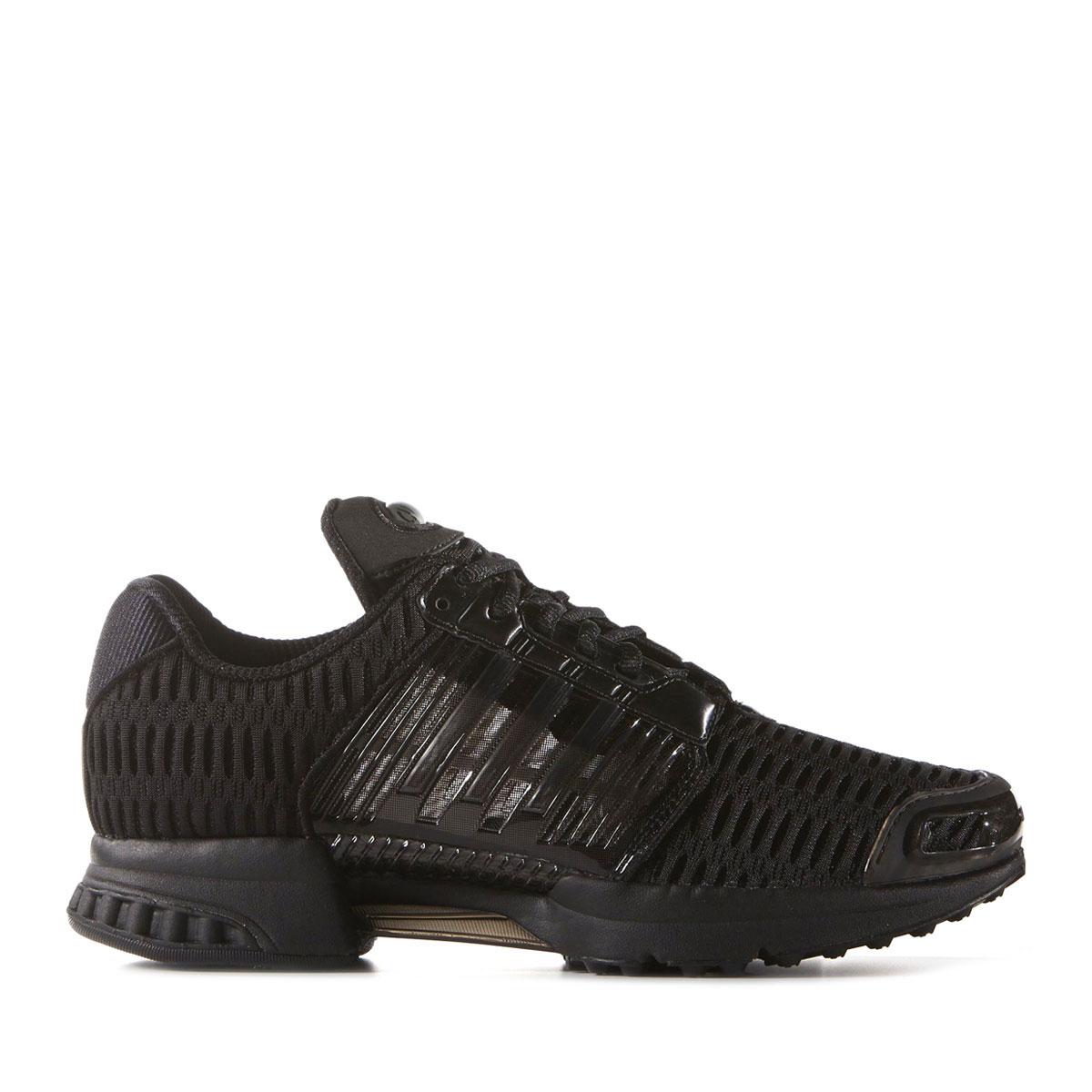 online store 9a1aa 7da6d adidas CLIMACOOL 1 (アディダスクライマクール 1) Core BlackCore BlackCore Black 17FW-I