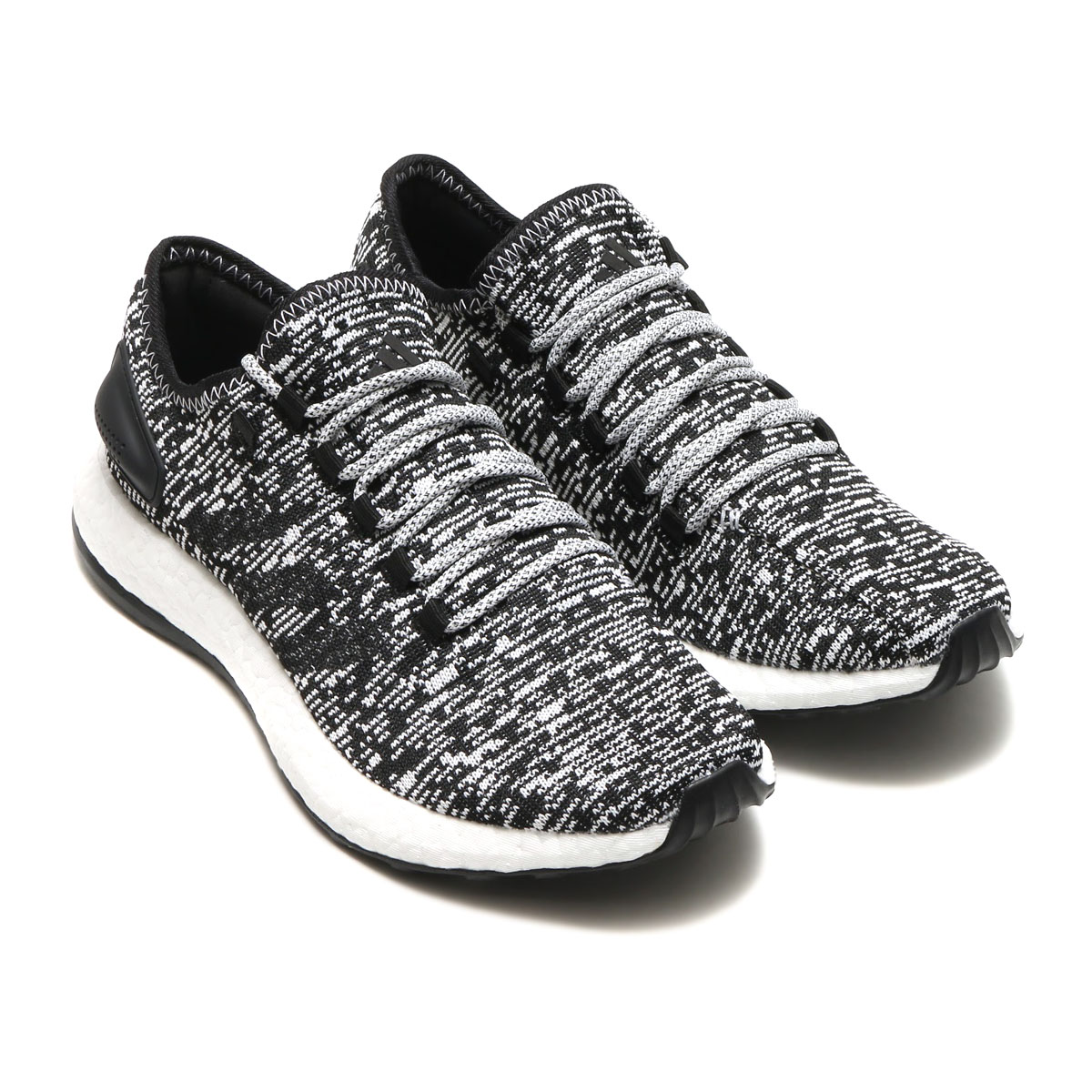 adidas pure boost sole