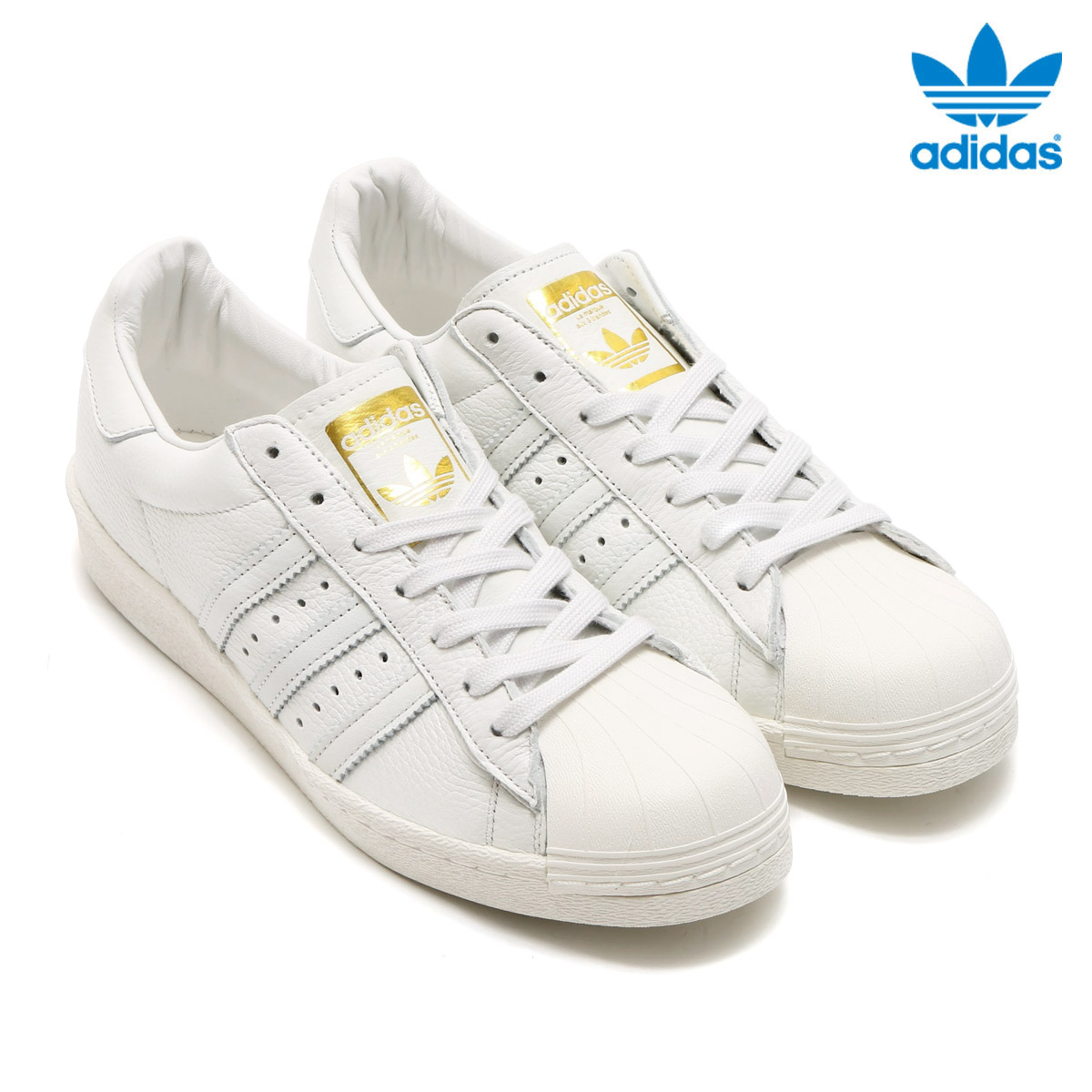 adidas superstar boost white