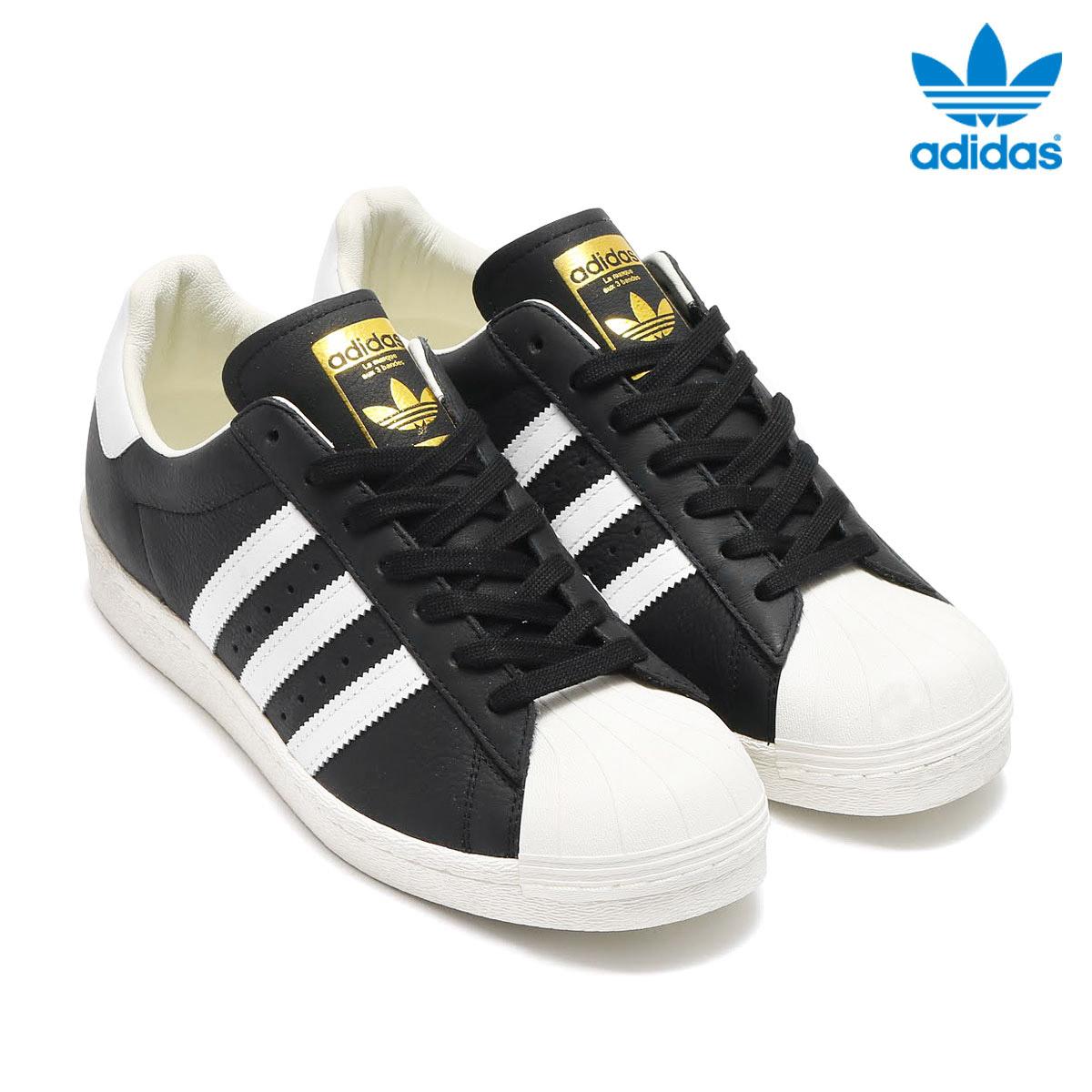 cheap discount Adidas Superstar 80s Metal Toe W Mens White Rose