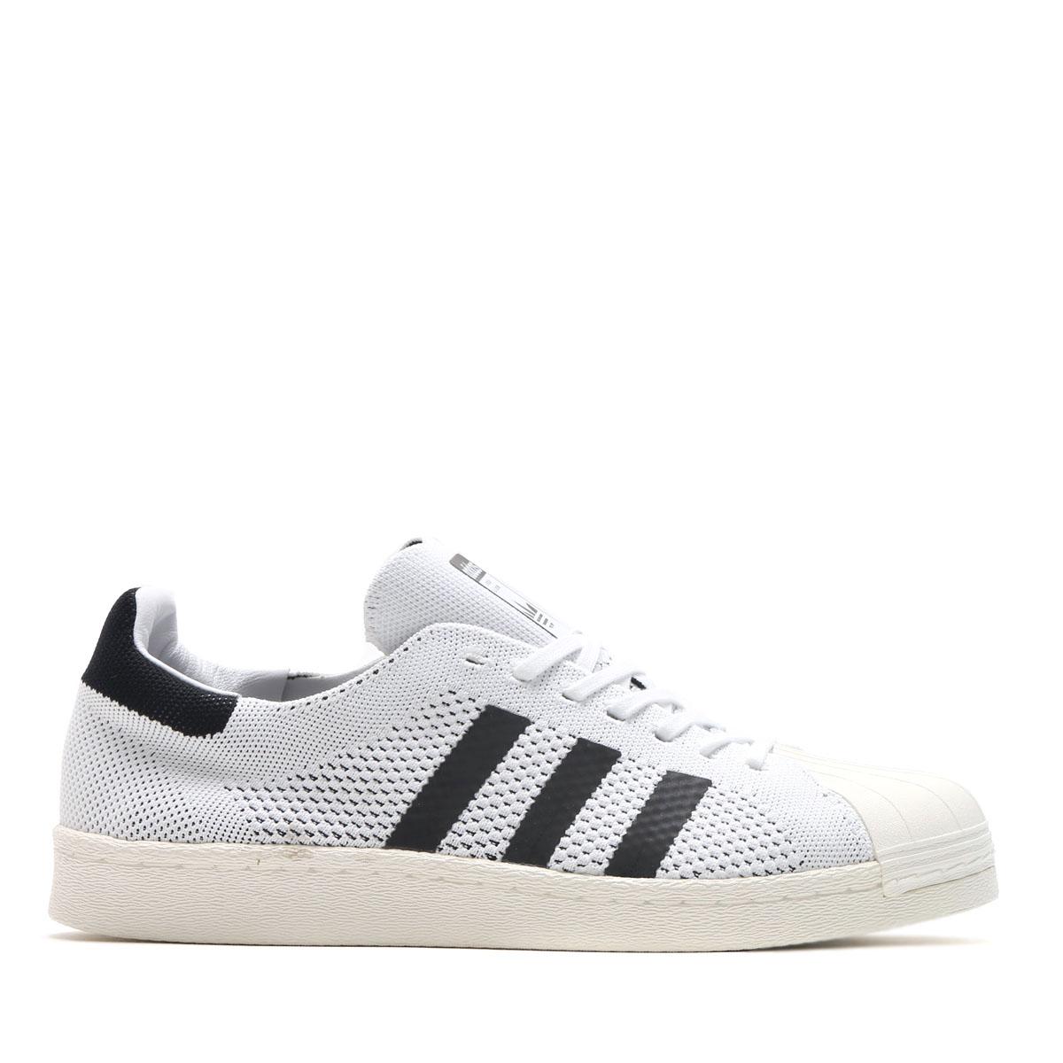 Originaux Adidas Boost Superstar Pk 1X0sL