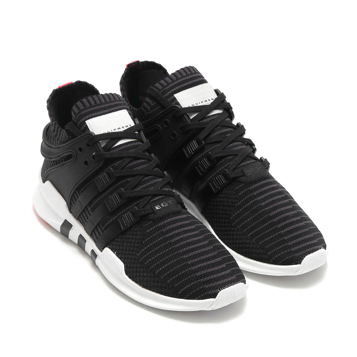 Adidas Eqt Shoe,adidas Sale