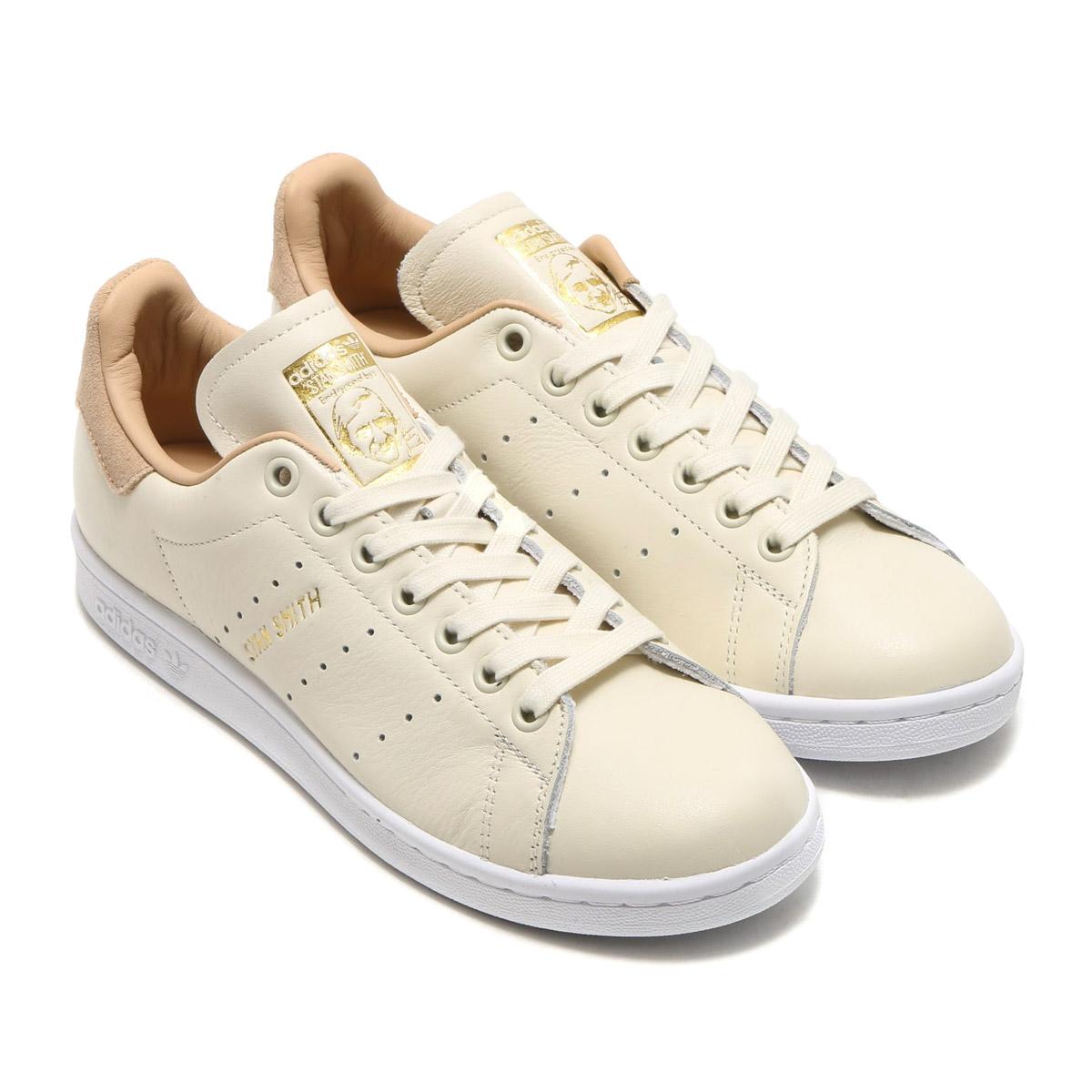 9aa7a425ad9 ... discount adidas originals stan smith w adidas originals stan smith w off  white off white veil