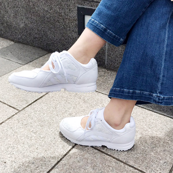 new concept 3d6c7 065d3 adidas Orginals EQT RACING 91W (Adidas originals EQT racing 91W) (Crystal  White/Running White/Turbo) 17SS-I