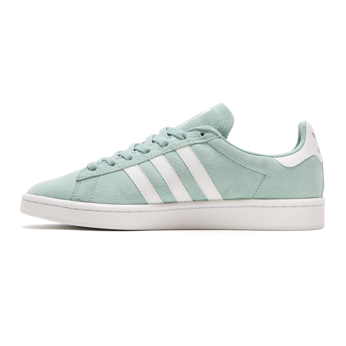 adidas samoa tactile green nz