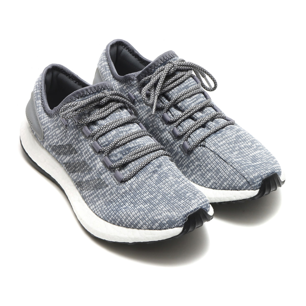 3fff0f165 The BOOST form deployment model who changes the concept of the running. I  realize unprecedented cushion characteristics and repulsion