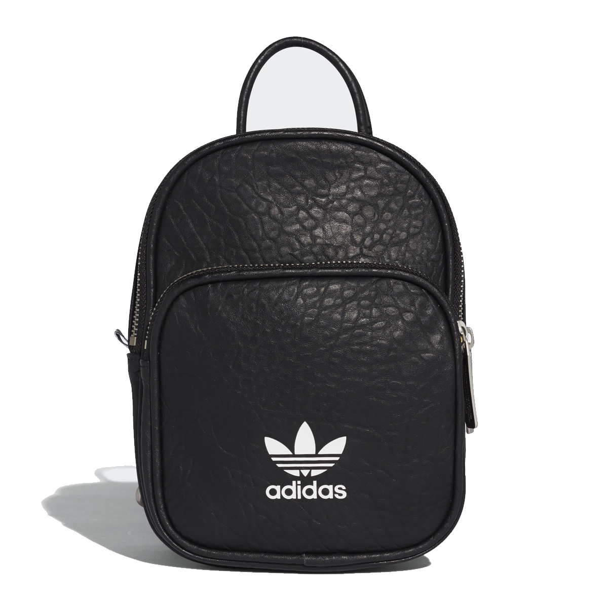 671dd93ac05 adidas Originals BACKPACK CLASSIC X MINI ADICOLOR (Adidas originals  backpack classical music X ミニアディカラー) 17FW-I
