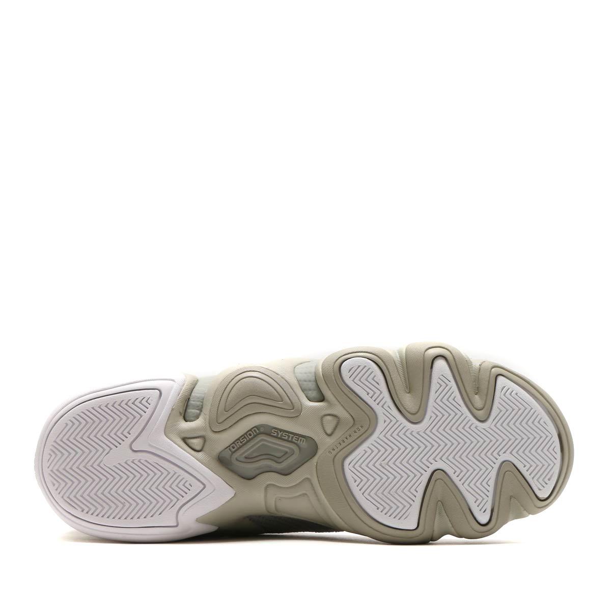 on sale 23eb7 aa028 adidas Originals CRAZY8ADV PK (Adidas originals crazy 8 ADV PK) (Sesame  Sesame Running White) 17FW-S