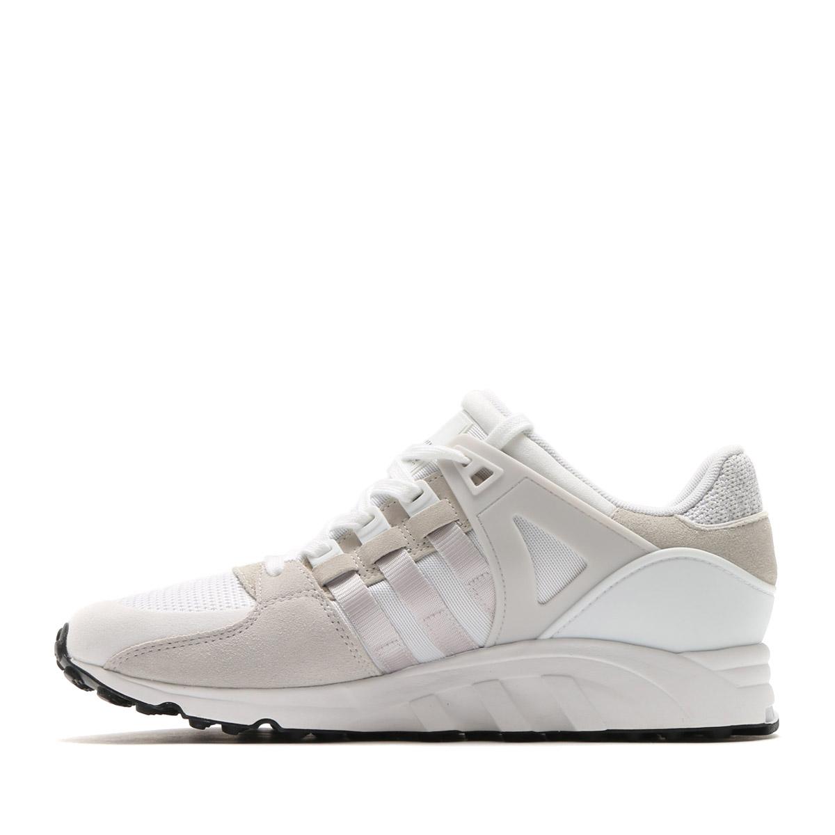 save off 3bfe7 8b5a6 adidas Originals EQT SUPPORT RF (Adidas originals EQT support RF) RUNNING  WHITEGREY ONECORE BLACK 17FW-I
