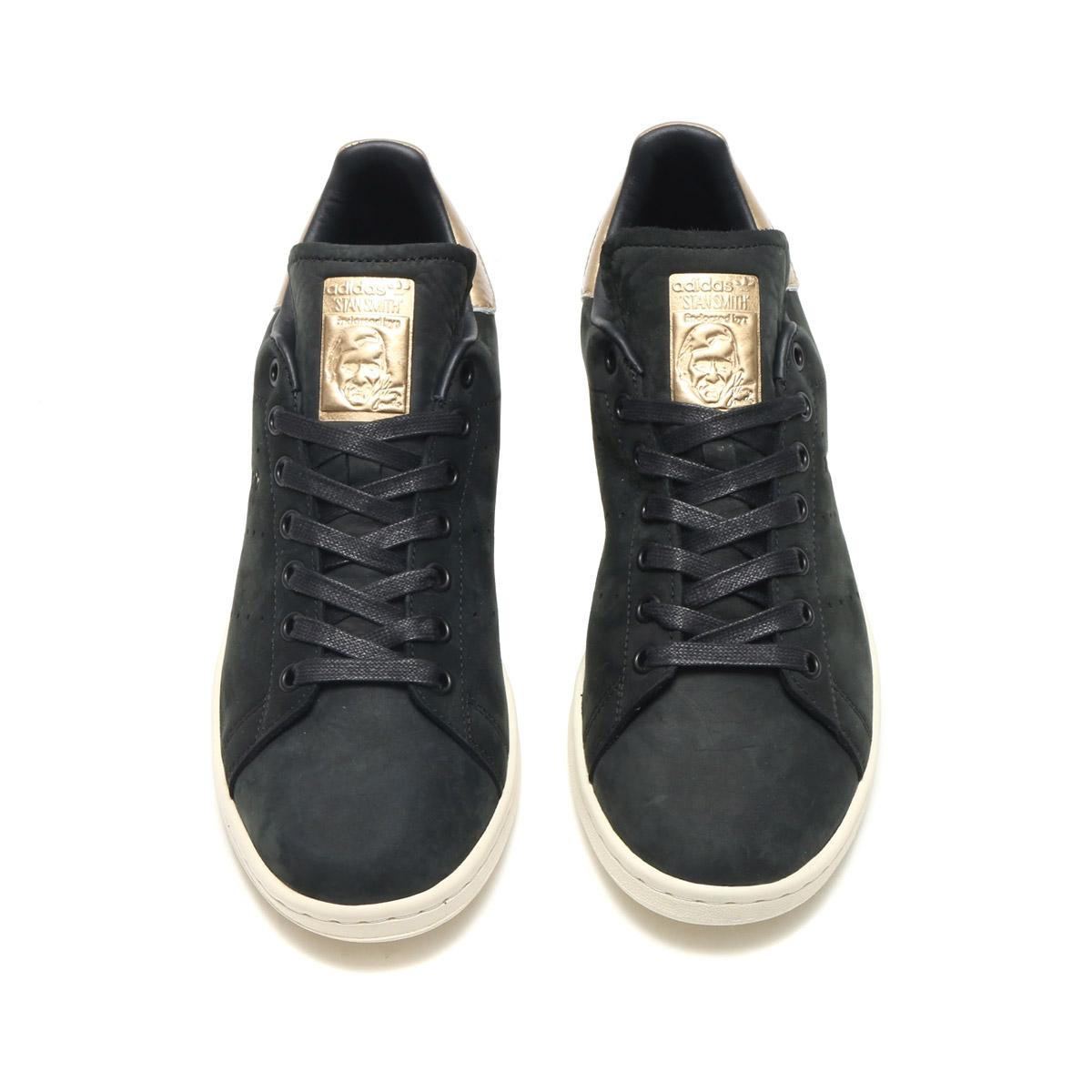 adidas stan smith 999w