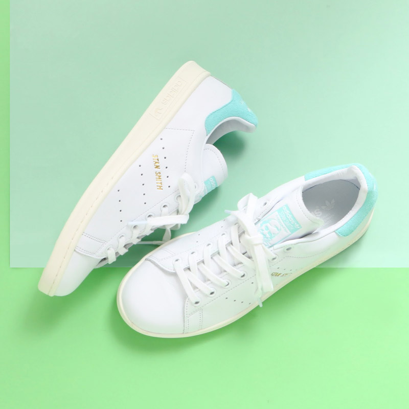 adidas Originals STAN SMITH(アディダス スタン スミス)(ホワイト)【メンズ レディース スニーカー】17FW-I