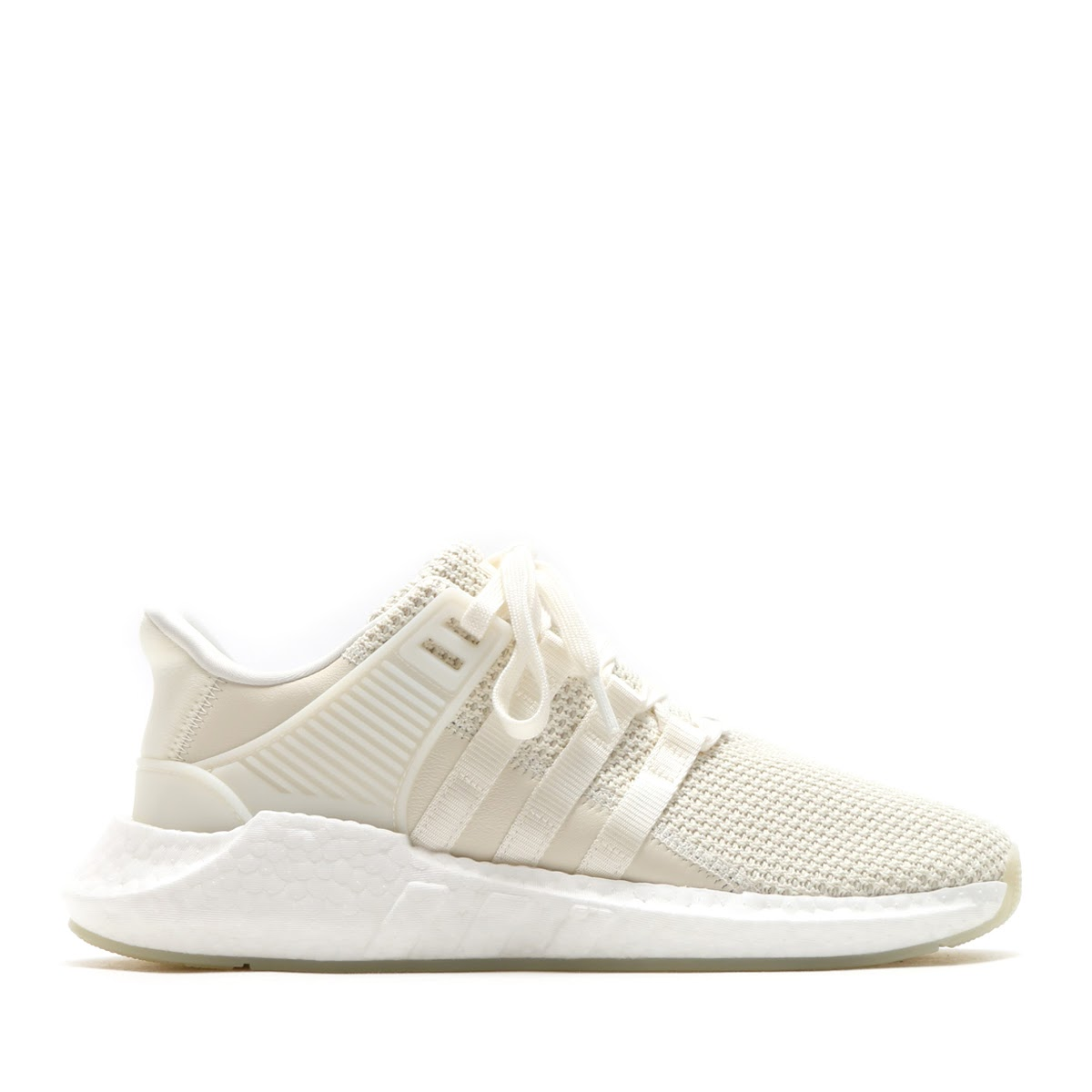 Eqt Adidas Chaussure 93 17 Support m8nvwN0