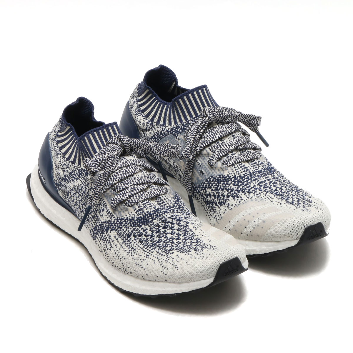 a0d9338cff5 ... adidas UltraBOOST Uncaged LTD (Adidas originals ultra boost Ann caged  LTD) (Chalk White ...