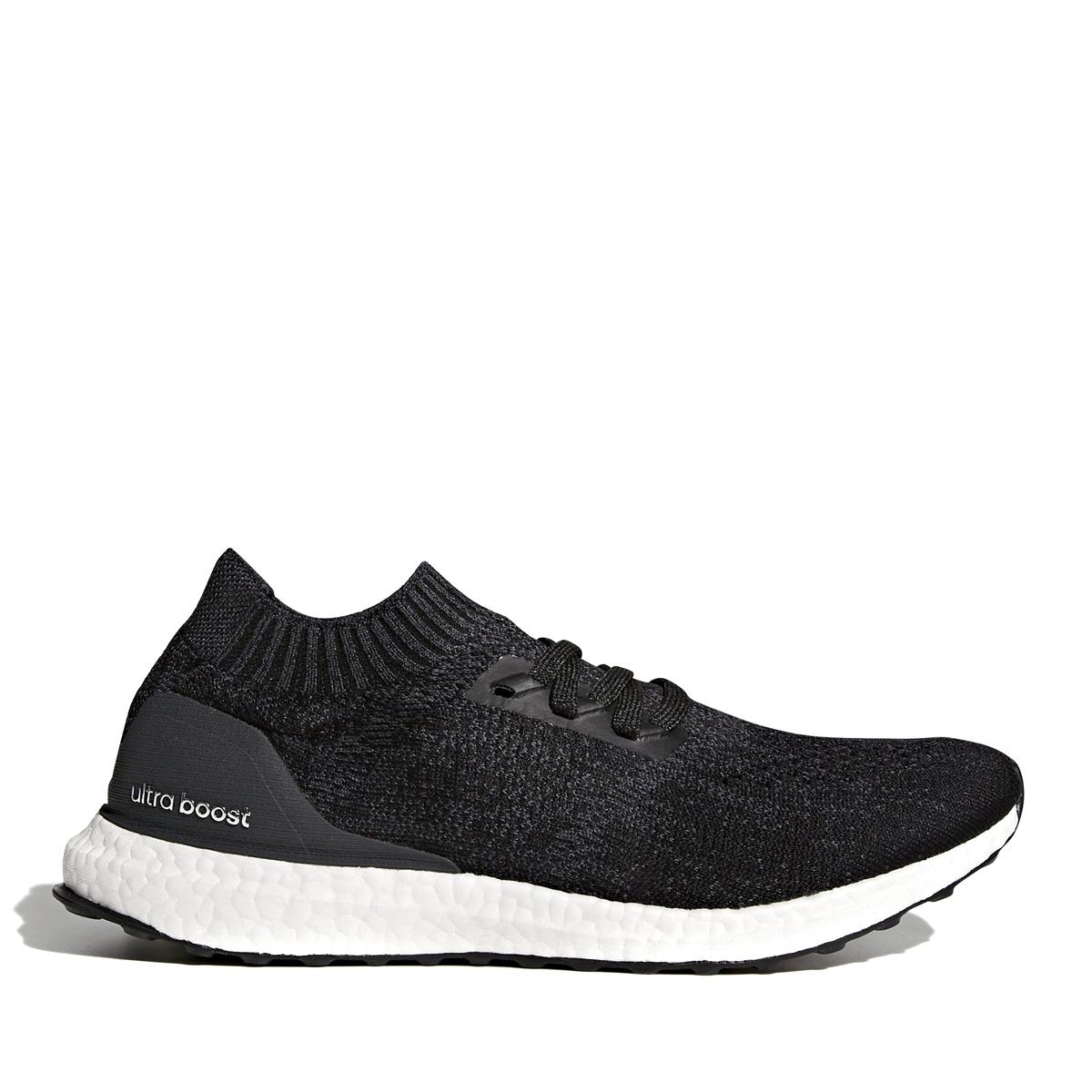 cheap for discount 208d0 9bb82 adidas Originals UltraBOOST Uncaged (Adidas originals ultra boost Ann caged)  Carbon Core Black Grey 18SP-I