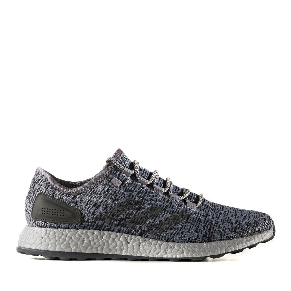 ebd421bdc0d4 ... discount code for adidas originals pureboost cl adidas originals pure  boost cl gray dgh solid gray