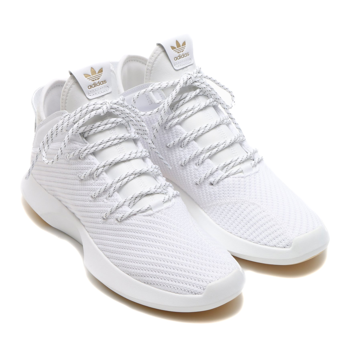 25601725fe1e adidas Originals CRAZY 1 ADV PK (Adidas originals crazy 1 ADV PK) (running  white   running white   goal domet) 18SP-S