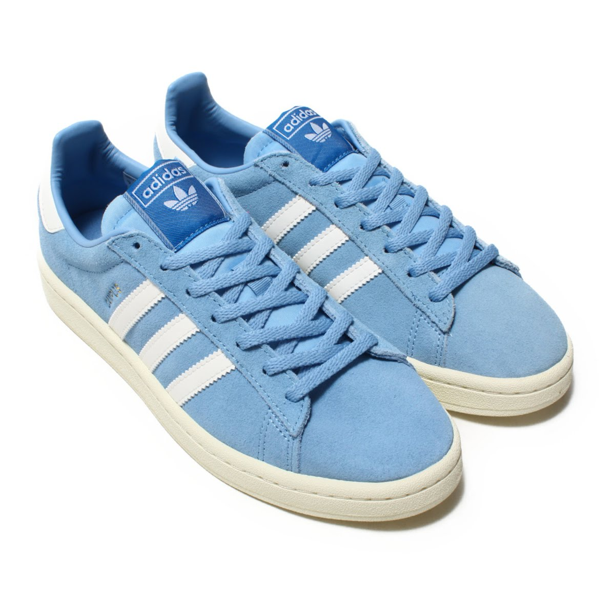 adidas campus ash blue OFF66% pect.se!