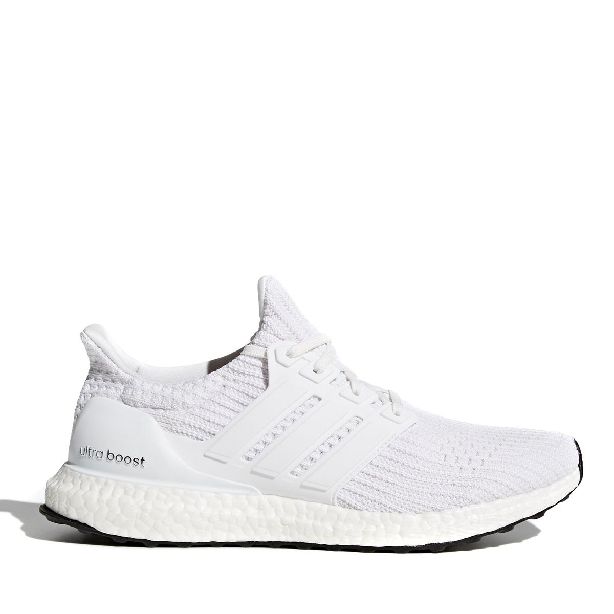 adidas Originals UltraBOOST(アディダス オリジナルス ウルトラブースト)Running White/Running White/Running White【メンズ スニーカー】18SS-I