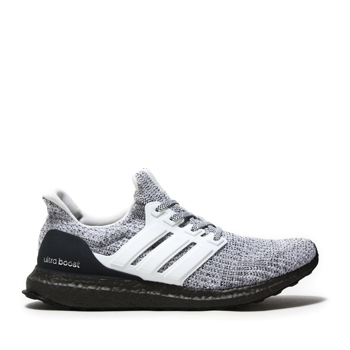 66b718545abe1 adidas UltraBOOST LTD (Adidas ultra boost LTD) White White Grey Two 18SS-S