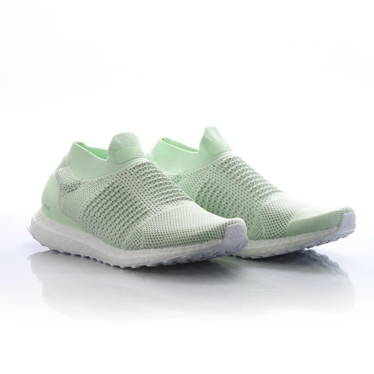 adidas Originals UltraBOOST Laceless LTD Zapatillas BB6223