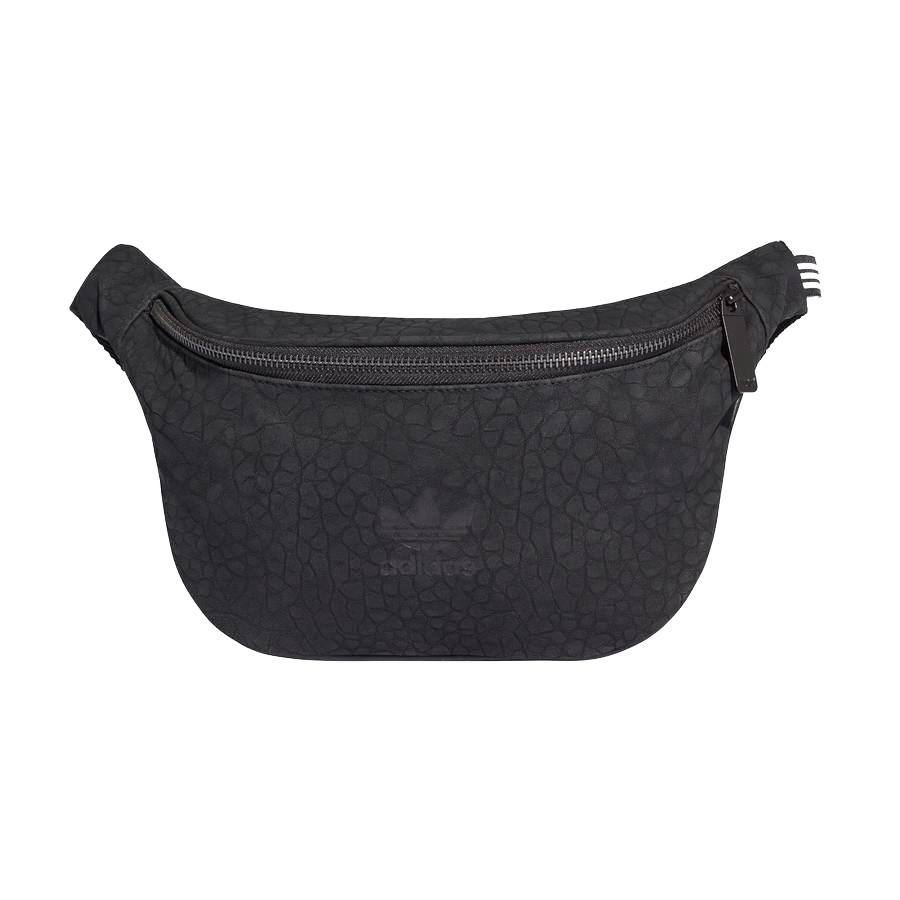 Adidas Originals Ac Bag Bam Black 18sp I