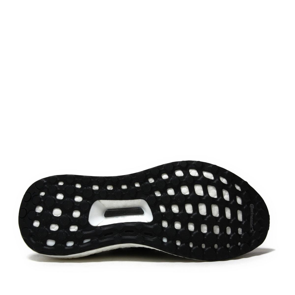 01f7f410941 adidas Originals UltraBOOST X LTD (Adidas originals ultra boost X LTD) Core  Black Grey Running White 18SP-I