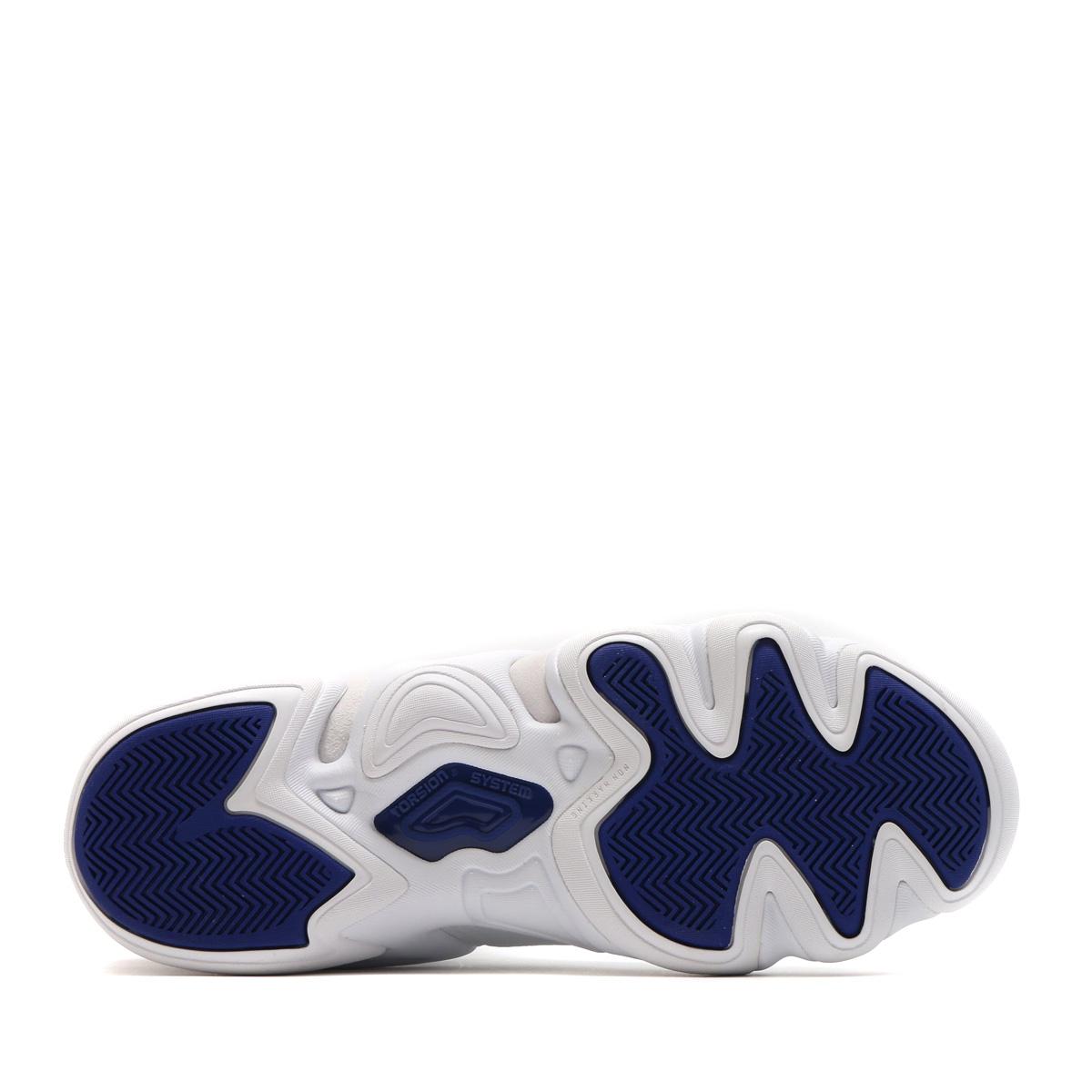 best website a654a 09776 adidas Originals CRAZY 8 ADV (ASW) (Adidas originals crazy 8 ADV) (running  white  running white  rial purple S18) 18SP-I