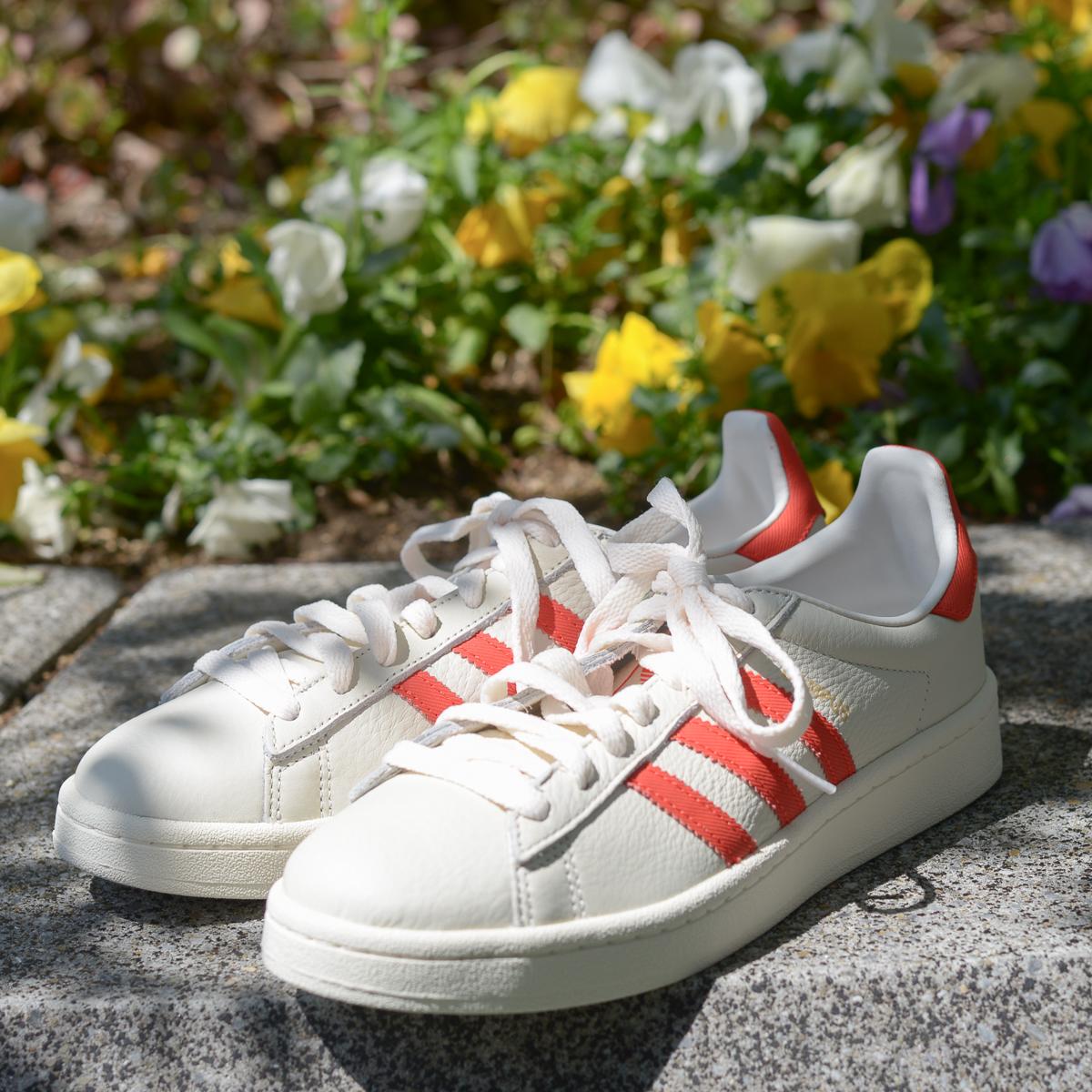 楽天市場】adidas Originals CAMPUS(アディ