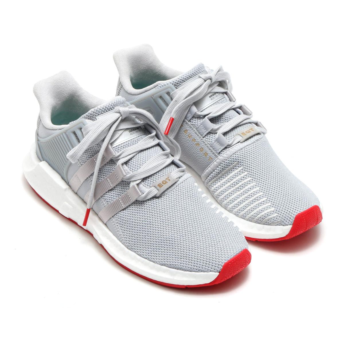 【全商品オープニング価格 特別価格】 adidas Originals EQT SUPPORT 93/17)Matte/ 93/17(アディダス Running オリジナルス イーキューティー サポート 93/17)Matte Silver/Matte Silver/ Running White18SS-I, 壁面収納 可動棚 スティックス:7e2a45d8 --- paulogalvao.com