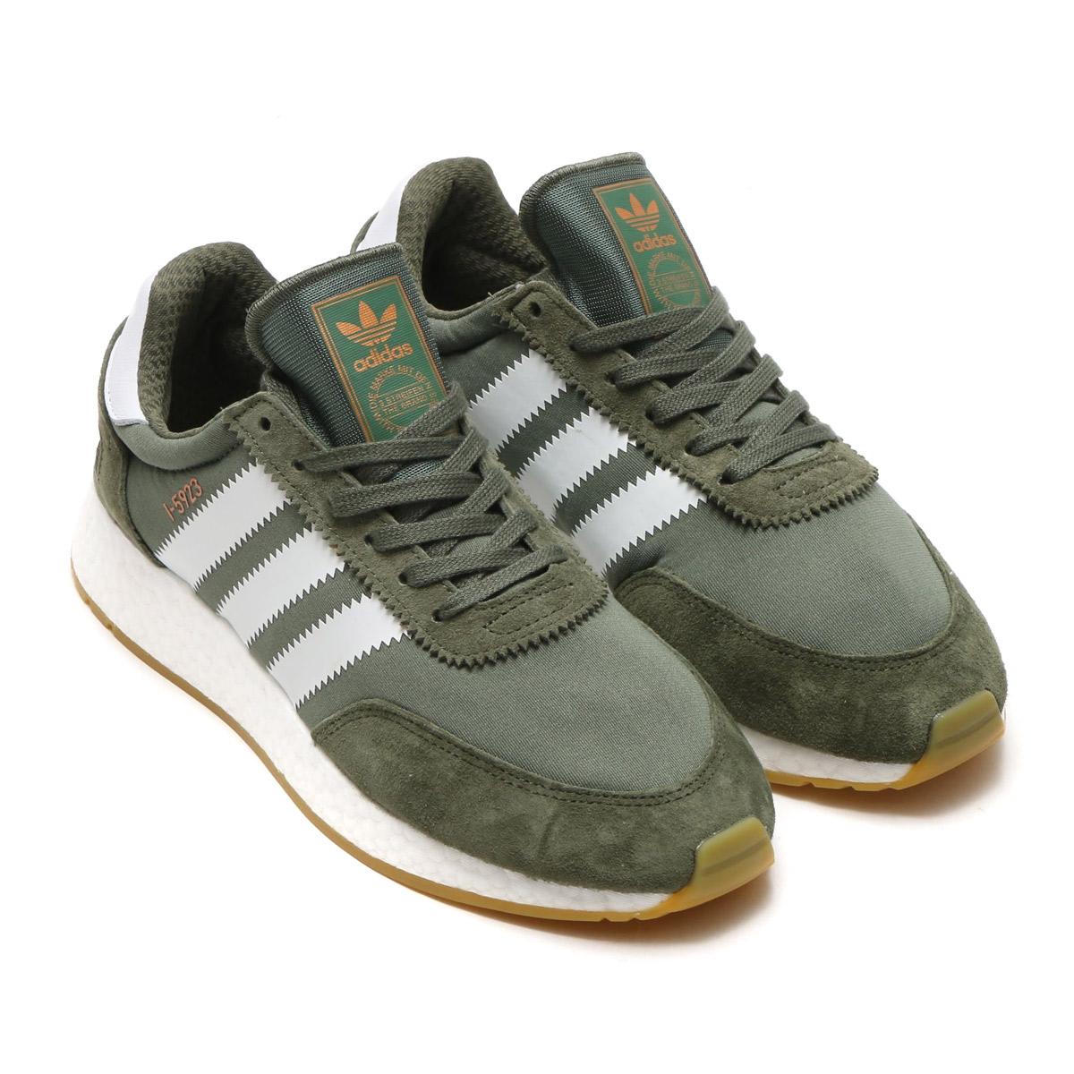 adidas originals runner