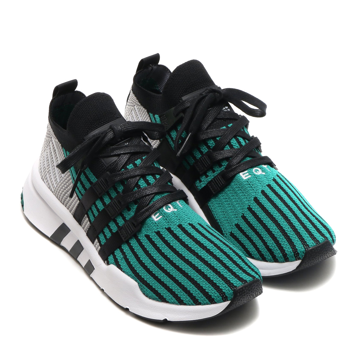 newest a35cc 26246 I treat upper of the comfortable adidas prime knit like socks, and