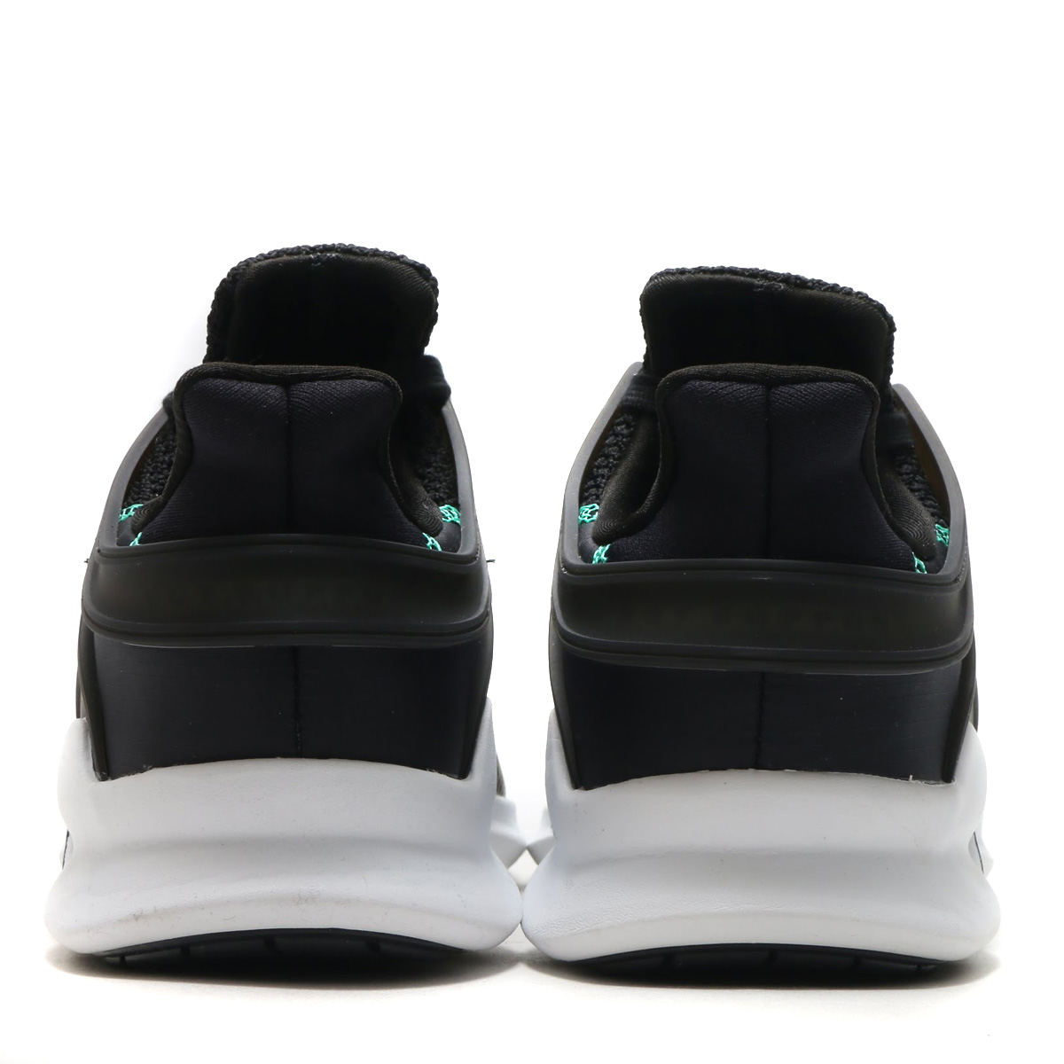 the best attitude cdcae 99218 adidas Originals EQT SUPPORT ADV (Adidas originals E cue tea support ADV) Core  BlackCore BlackFtwr White 18SP-I
