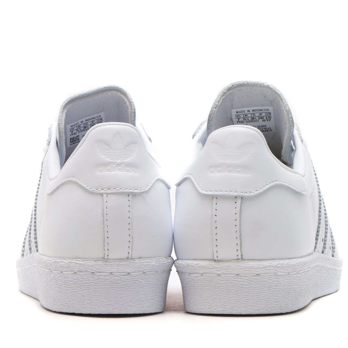 separation shoes 10d77 5d128 ... where can i buy adidas originals superstar 80s hh w adidas originals superstar  80s hh w