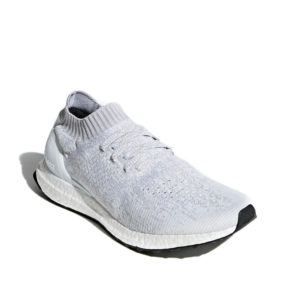 d79571a73 adidas Originals UltraBOOST Uncaged (Adidas originals ultra boost Ann  caged) Running White White Tint Core Black 18SP-I