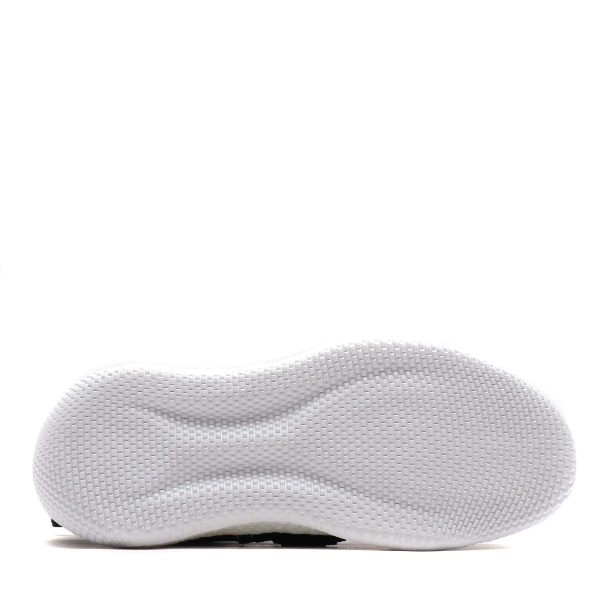 9b985e03f571 adidas Harden LS 2 BUCKLE (Adidas Arthur Harden LS2 buckle) Core Black Running  White Gold Met 18FW-I