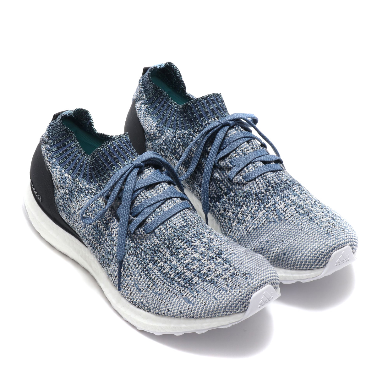 8e96b385cd2ae The shoes which got a hint from the idea of the runner who cut the cage of  shoes on hand with scissors