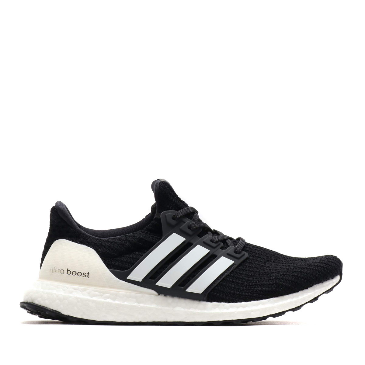 14884fb4d56 adidas UltraBOOST (Adidas ultra boost) core black   cloud white F18  carbon  S18 18FW-I