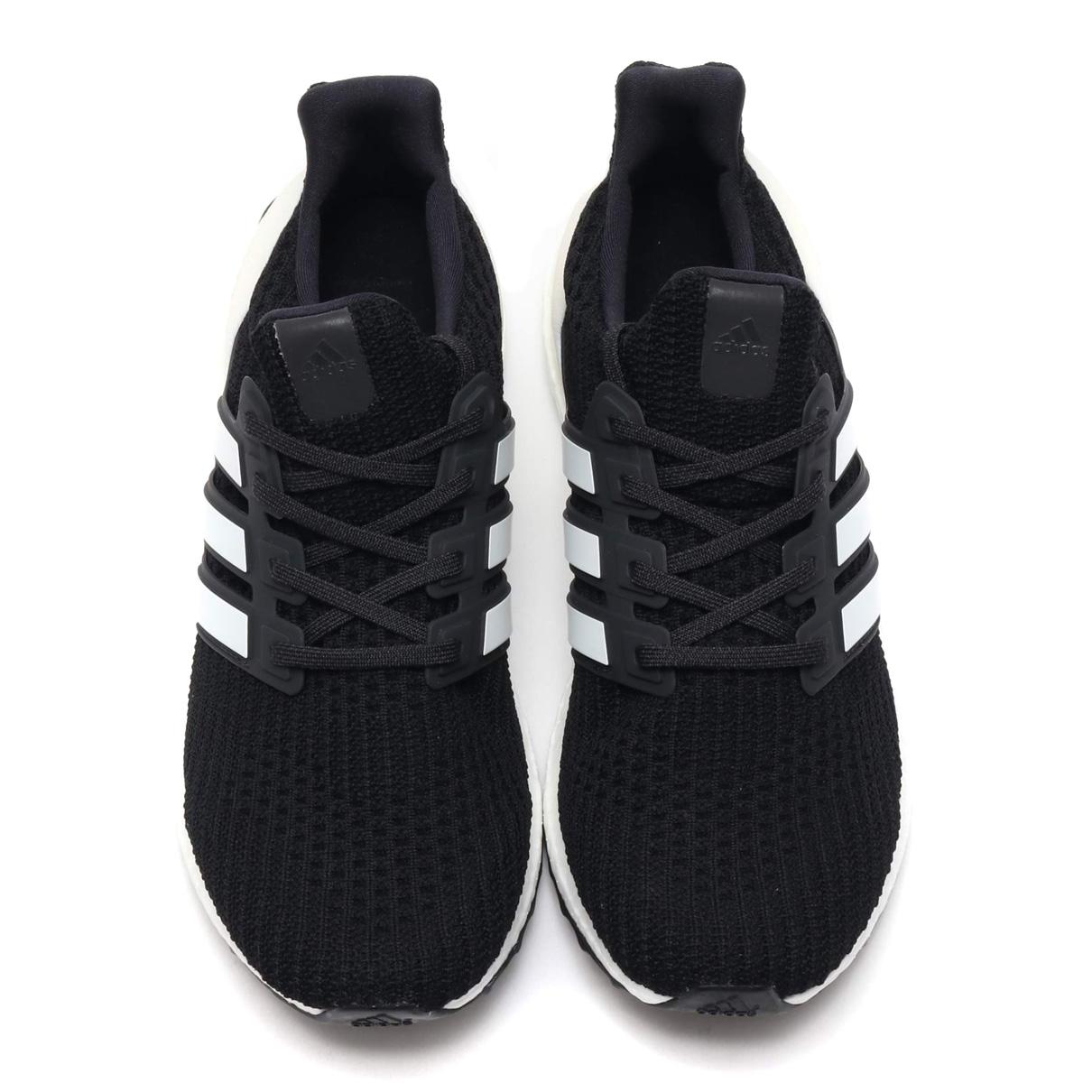 3740f2261f991 adidas UltraBOOST (Adidas ultra boost) core black   cloud white F18  carbon  S18 18FW-I