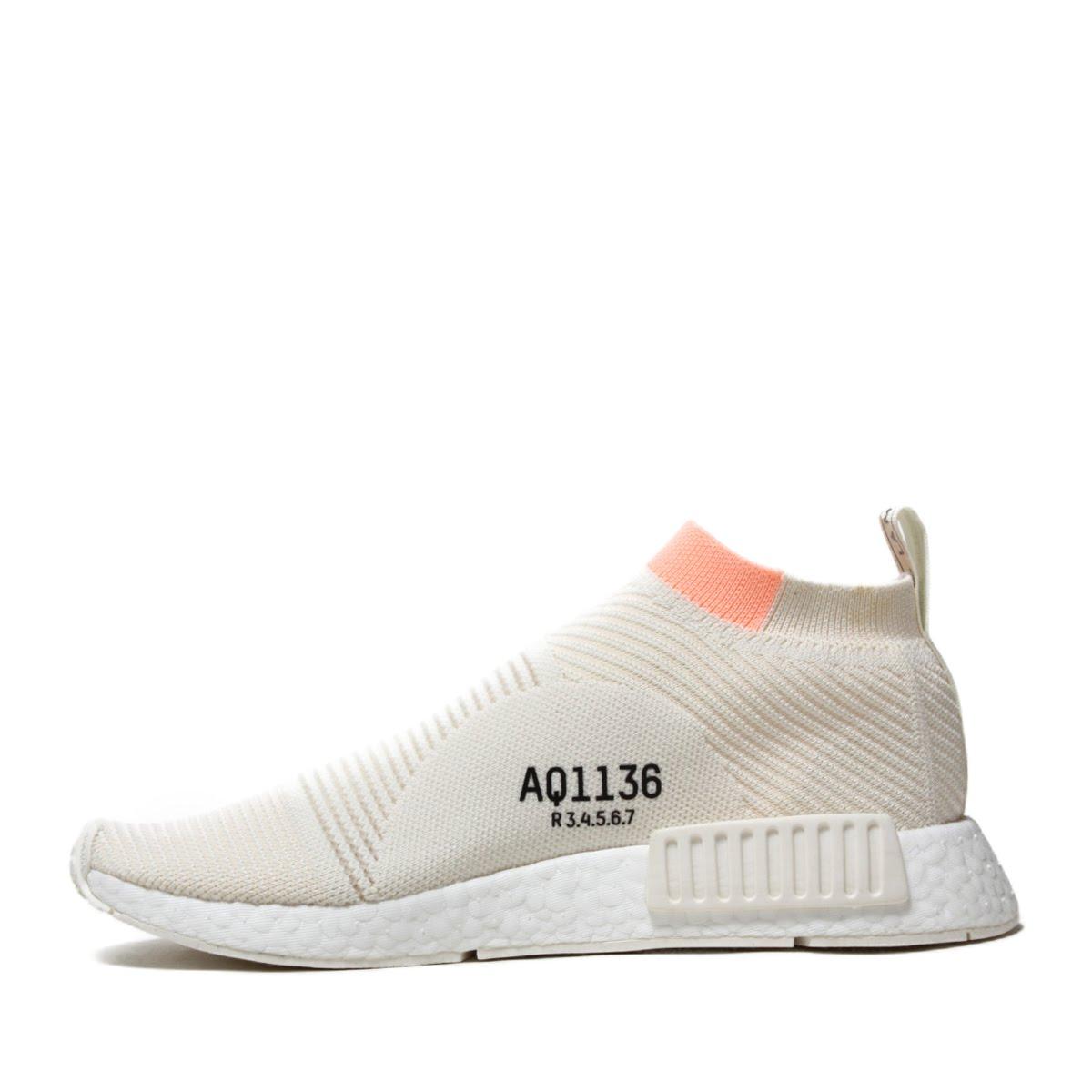 atmos pink: adidas Originals NMD CS1 PK W (Adidas originals