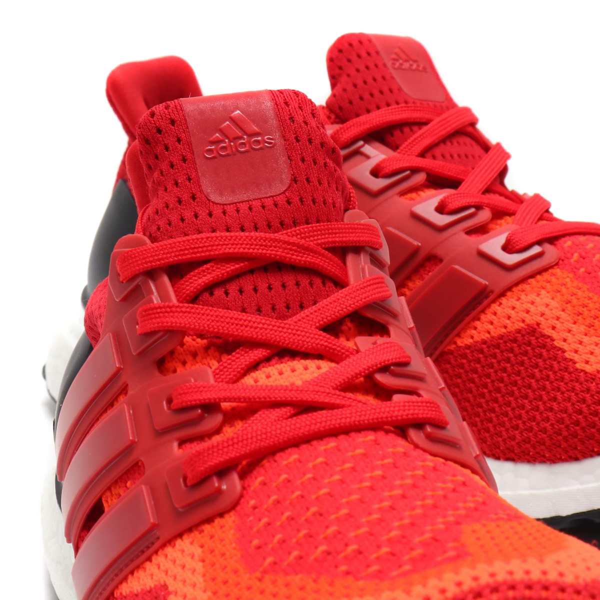 0e2b7b2d4fd1d ... good adidas ultraboost adidas ultra boost solar red power red core black  18fw i e6b73 16587