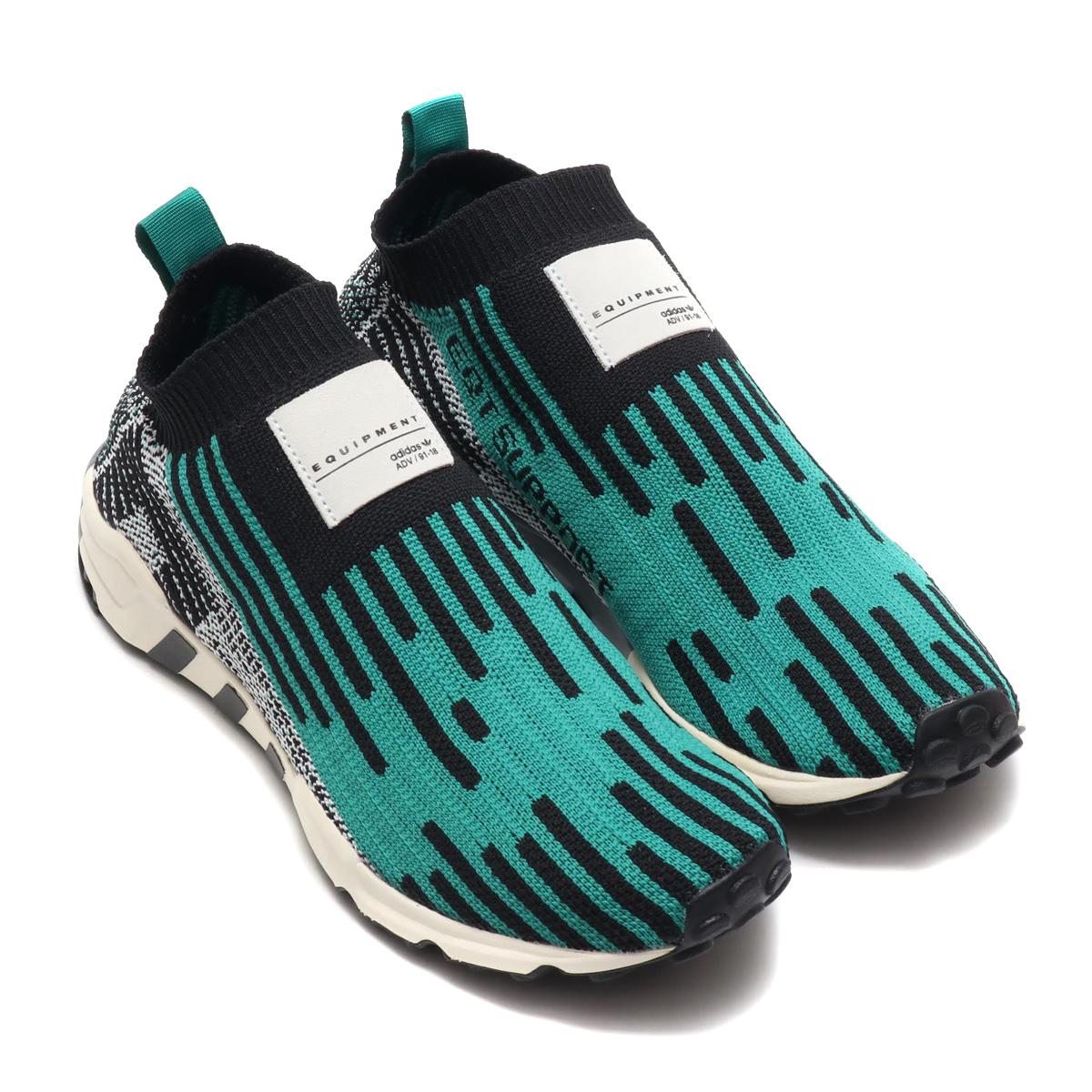 adidas eqt support pk