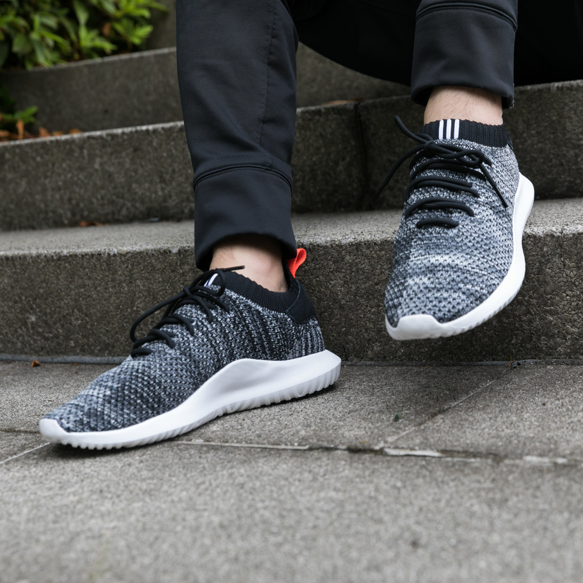 adidas Originals TUBULAR SHADOW PK (アディダス