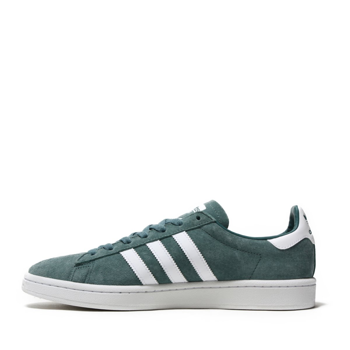 Atmos Pink Adidas Originals Campus Adidas Campus Raw Green